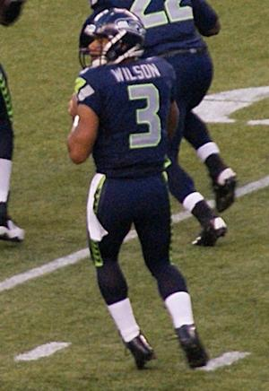 If, And, But: The Seattle Seahawks Will Be in the Playoffs in 2013