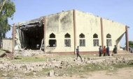 Nigeria: Revenge Attacks After Church Blast