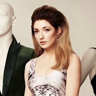Interview: Styled To Rock mentor, Nicola Roberts