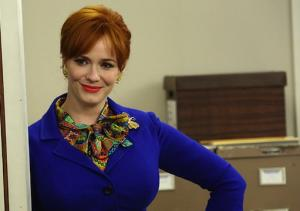 Mad Men Recap: When It Rains…
