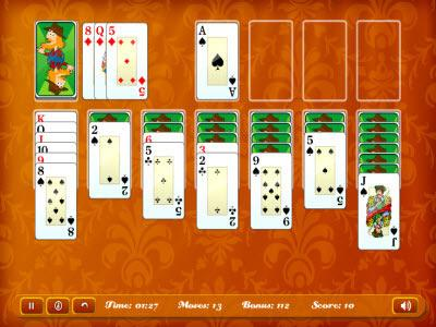 free play online slots kings com spiele