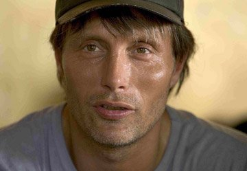 Mads Mikkelsen in IFC Films' After the Wedding