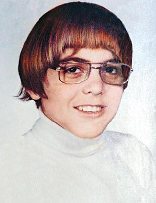 ht_august_clooney_grade_school_photo_100224_ssv.jpg