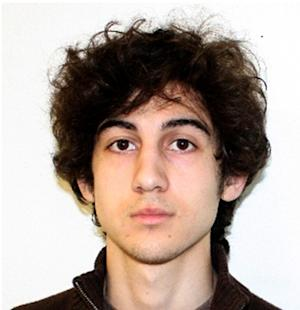 Prosecutors pushed back against a request by accused Boston Marathon bomber Djokhar Tsarnaev to change the venue of his trial, rejecting his attorneys' assertions that he cannot get a fair trial here