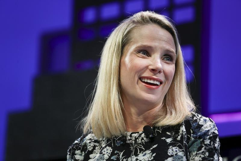Yahoo announces first round of layoffs as it trims 15 percent of workforce