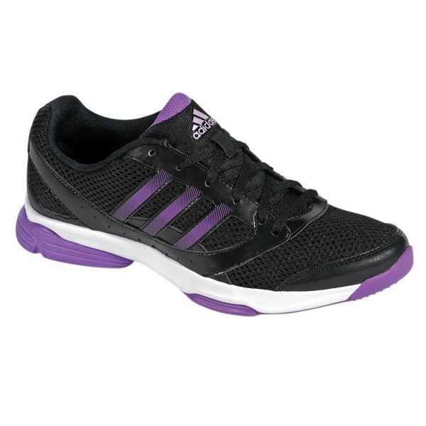 Women's Arianna 2 Shoes - £32 - Adidas