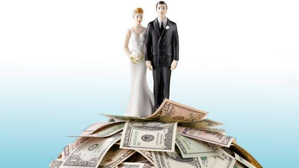 5 Ways the Economy Is Undermining Marriage