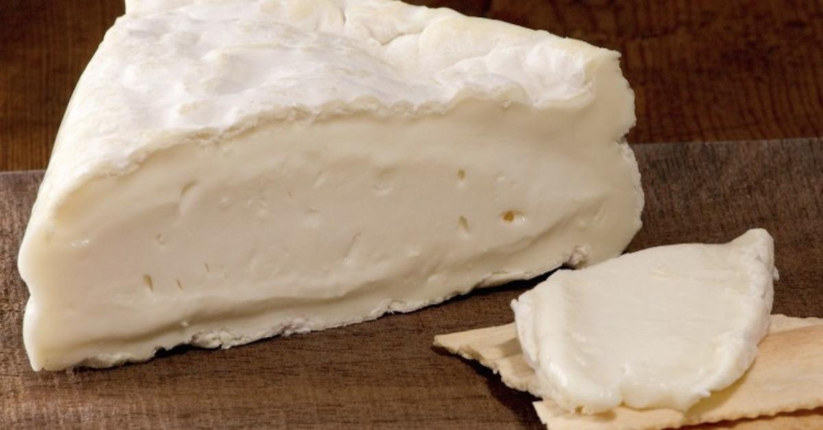 16 Exotic Cheeses You Have To Try