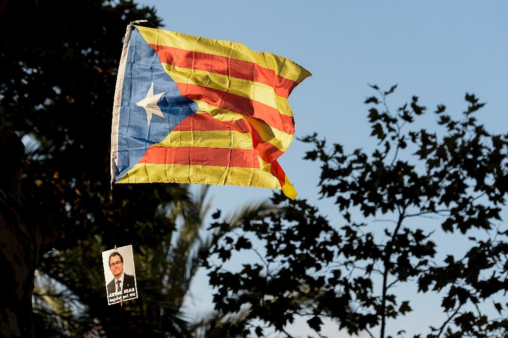 No government for Spain's Catalonia until end of year