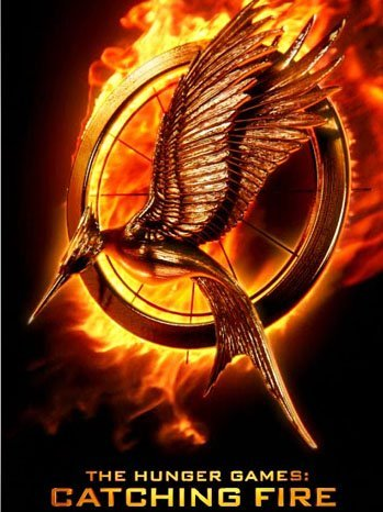 Hunger Games – L'Embrasem …