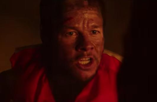 'Deepwater Horizon' New Trailer Shows Mark Wahlberg's Character in Midst of BP Oil Rig Disaster