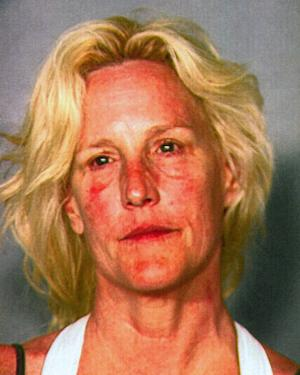 DA: Brockovich to face misdemeanor boat DUI charge