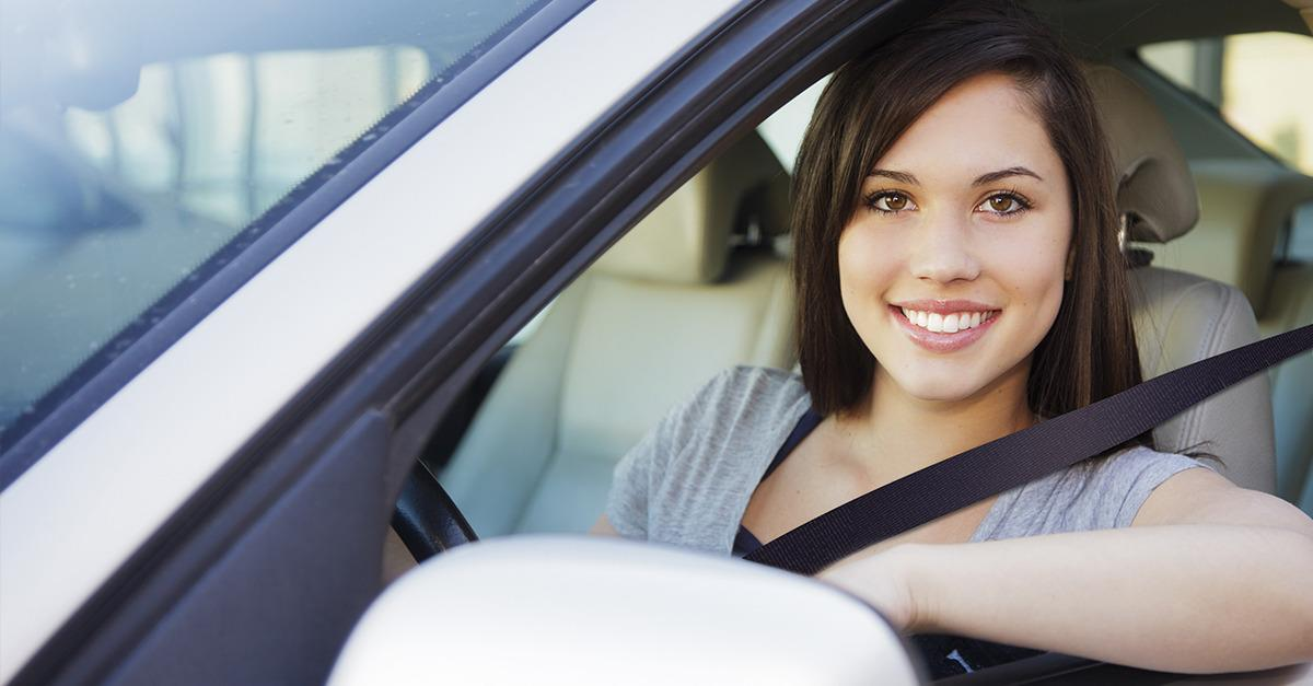 Get Your Amica® Auto Insurance Mobile Quote Today