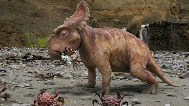 Walking With Dinosaurs Patchi Gallery For > Walki...