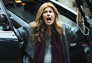 Connie Britton | Photo Credits: FX