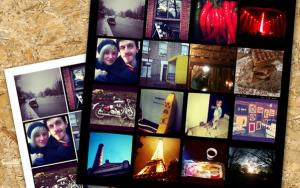 Facebook Completes $730 Million Instagram Acquisition