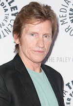 Denis Leary | Photo Credits: Dave Kotinsky/Getty Images