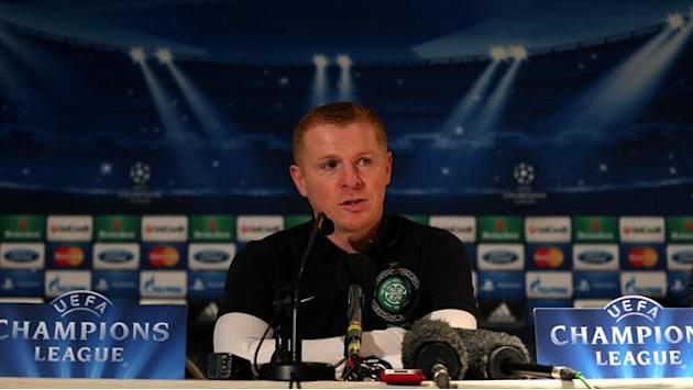 Football - Lennon: We need a miracle