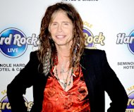 Steven Tyler on Cocaine Use: &quot;I Snorted Half of Peru,&quot; Spent $5 Million on Drugs