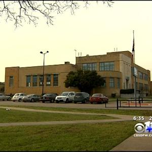 Heating Problems Chill 3 DISD Schools