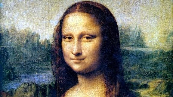 Dig for Mona Lisa Turns Up Skeleton of 'Wealthy Woman'
