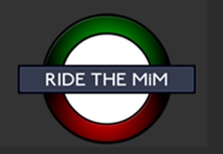image thumb13 thumb Ride the MiM today.. $ES F 1871 x 1853