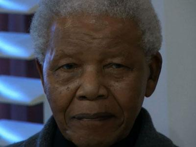 Officials Deny Reports on Mandela's Condition
