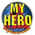 The MY HERO Project International Film Festival Brings Hope for 2013