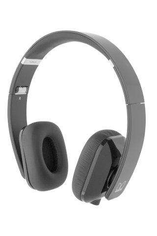 "New ""Nokia Purity™ Pro Wireless Over-Ear Stereo Headset by Monster®"" Breaks New Ground in Advanced Wireless Audio"
