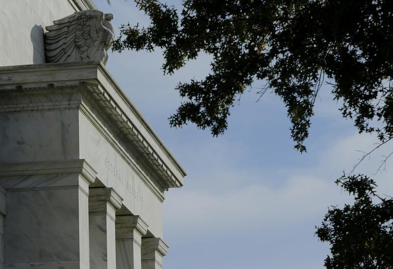 All eyes focused on clues for future Fed hikes