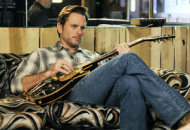 Charles Esten | Photo Credits: Donn Jones/ABC