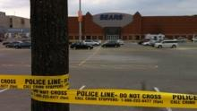 Yorkdale shooting probe