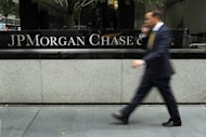 US investment house JP Morgan has warned a bull run by Indian stocks is in jeopardy with New Delhi failing to deliver on promised reforms and economic indicators deteriorating