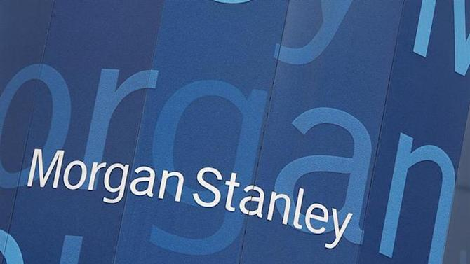 The headquarters of Morgan Stanley is pictured in New York January 9, 2013.