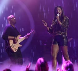 RATINGS RAT RACE: 'American Idol' Hits New Low, 'How To Live With Your Parents' Debuts Solid, 'Modern Family' & 'Dateline' Up, 'Survivor' Matches Low