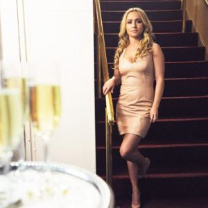 'Nashville': In Defense of Hayden Panettiere's Juliette Barnes
