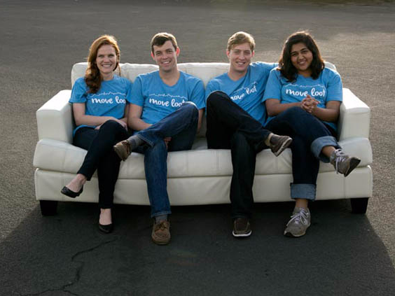 Move Loot the startup that wanted to dethrone Craigslist