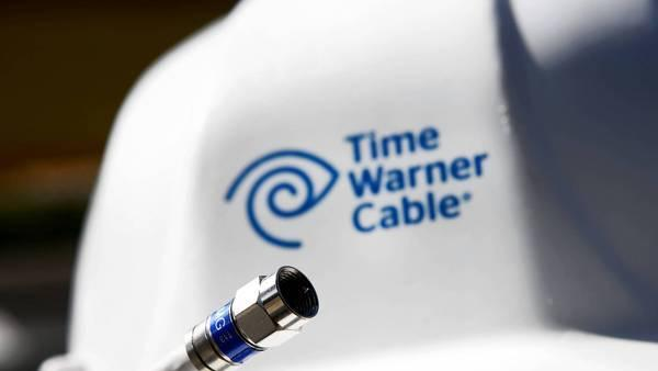 Petition asks FCC to block Comcast-TWC merger just because TWC is so awful