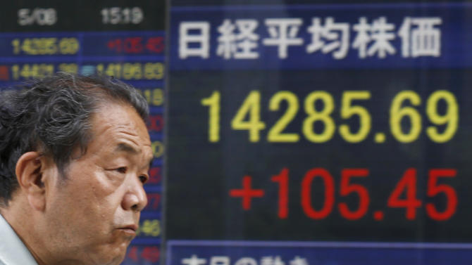 Market rally loses steam despite drop in US claims