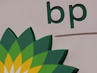 British energy giant BP said Tuesday that it plunged into a net loss in the second quarter of 2012, hit by lower oil prices and a huge impairment charge