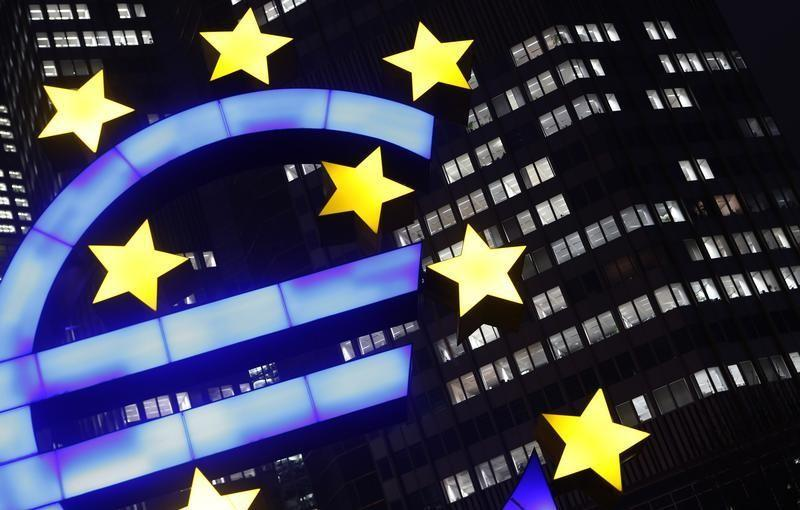 Cheaper fuel keeps Euro zone inflation low in November