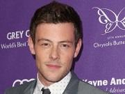 Cory Monteith's Death Delays 'Glee' Season 5 Premiere