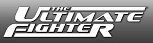 Canada Officially Joins the TUF Fray with The Ultimate Fighter Nations: Canada vs. Australia