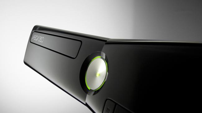 Xbox 720 and PlayStation 4 might not launch until 2014