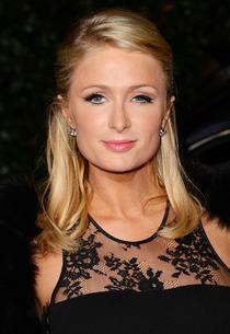 Paris Hilton | Photo Credits: Jason Merritt/Getty Images