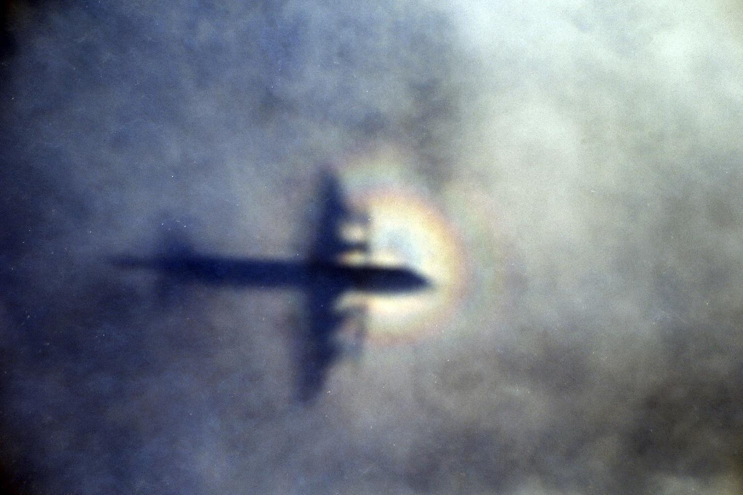 AF447 searcher recalls pain of failure as MH370 hunt ends