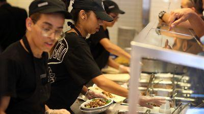 New Bill Would Ban Non-Compete Clauses for Restaurant Workers