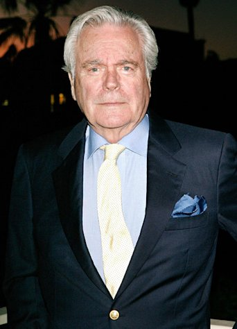 Robert Wagner Refuses to be Interviewed About Natalie Wood&#39;s Death After New Findings Reopen Case