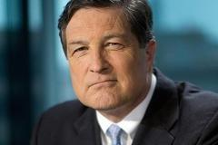 Fed's Lacker: Expect $10B baseline for next taper