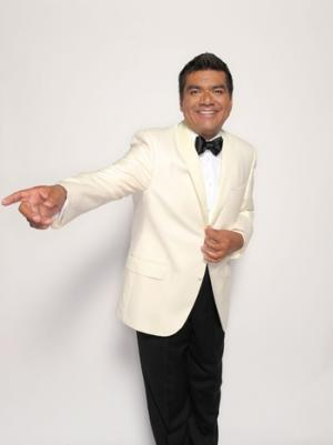 George Lopez's 10/90 Comedy Lands at FX